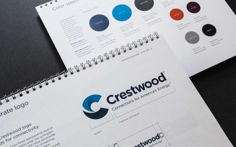WPS-Crestwood-06