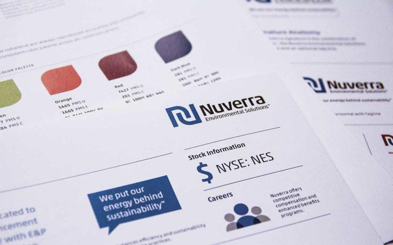 WPS-Nuverra-04