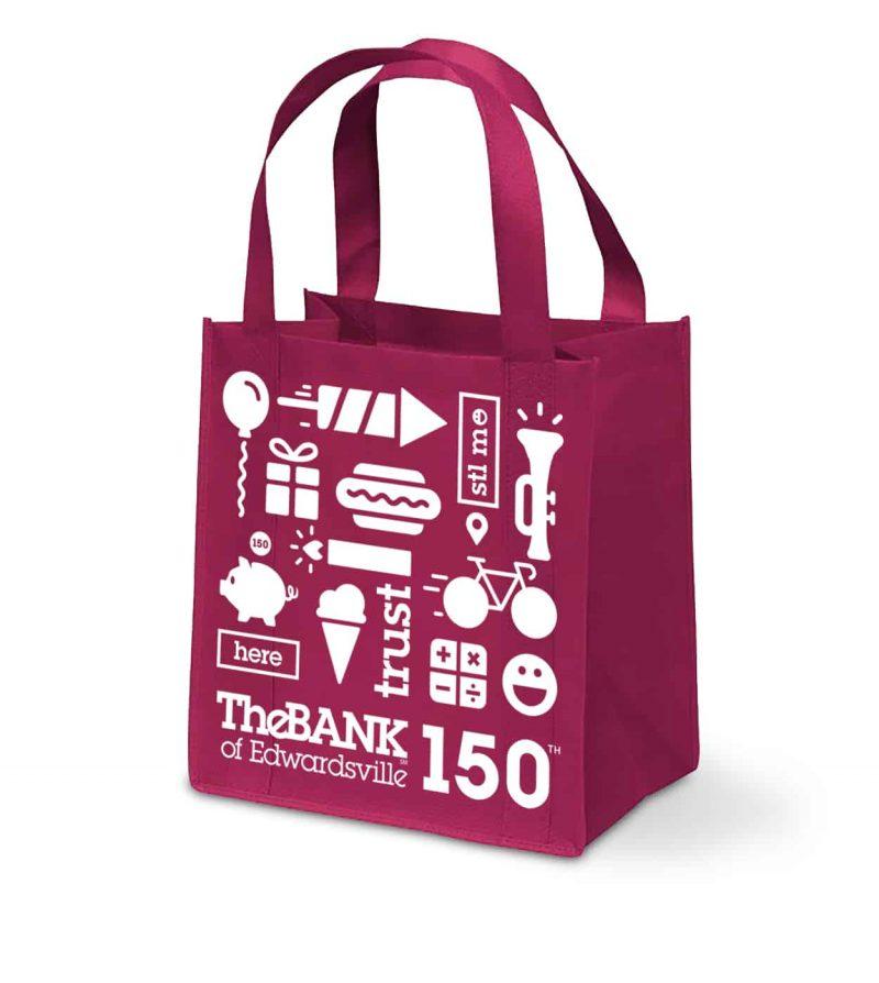 150-bag