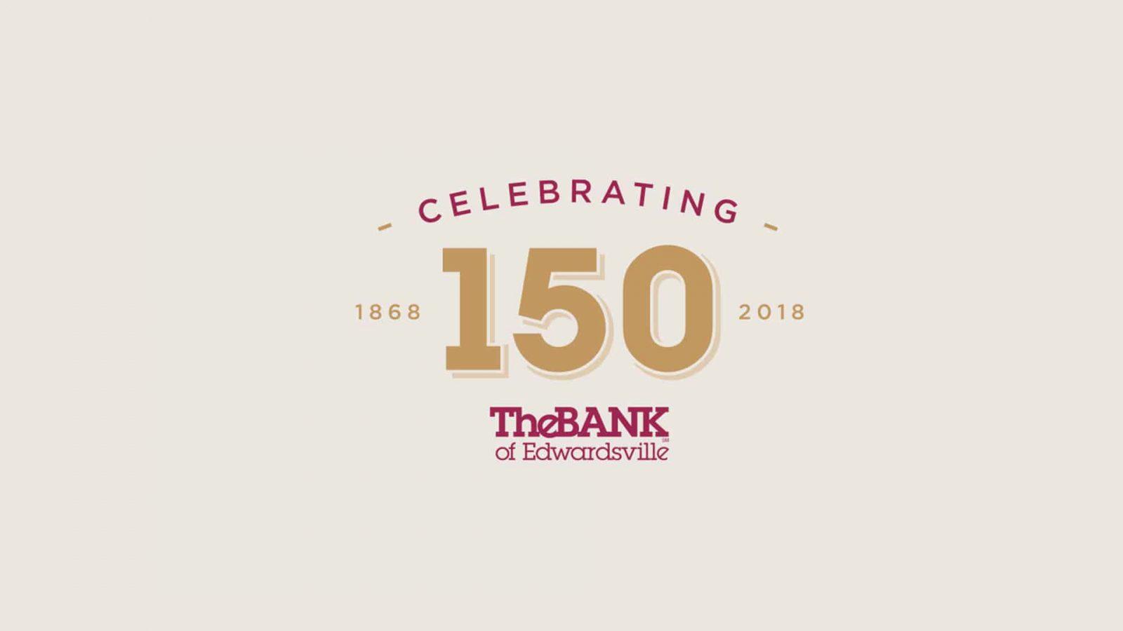TheBANK_ILBJ5x8_150_1.indd