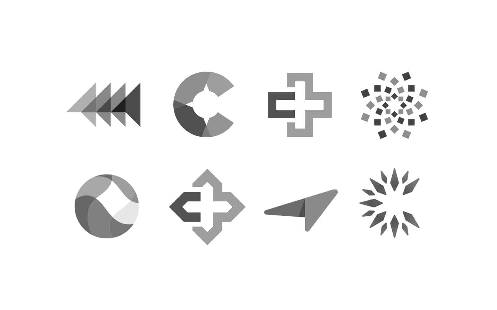 1600px_Logos