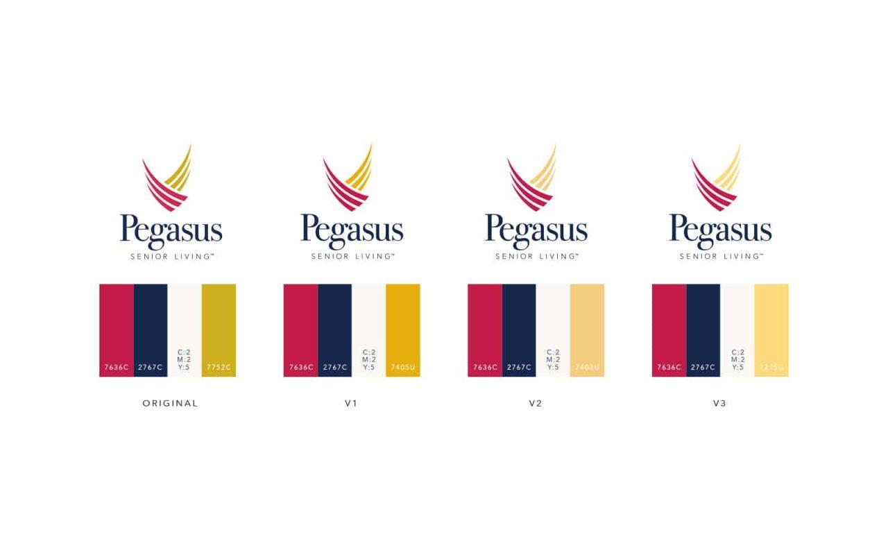 1600px_Logos_Original+V1,2,3