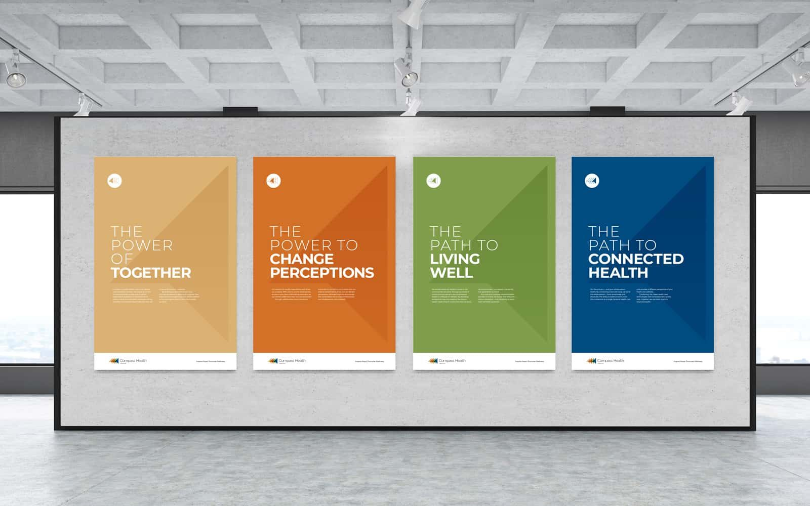 1600px_WallBanners_Environmental