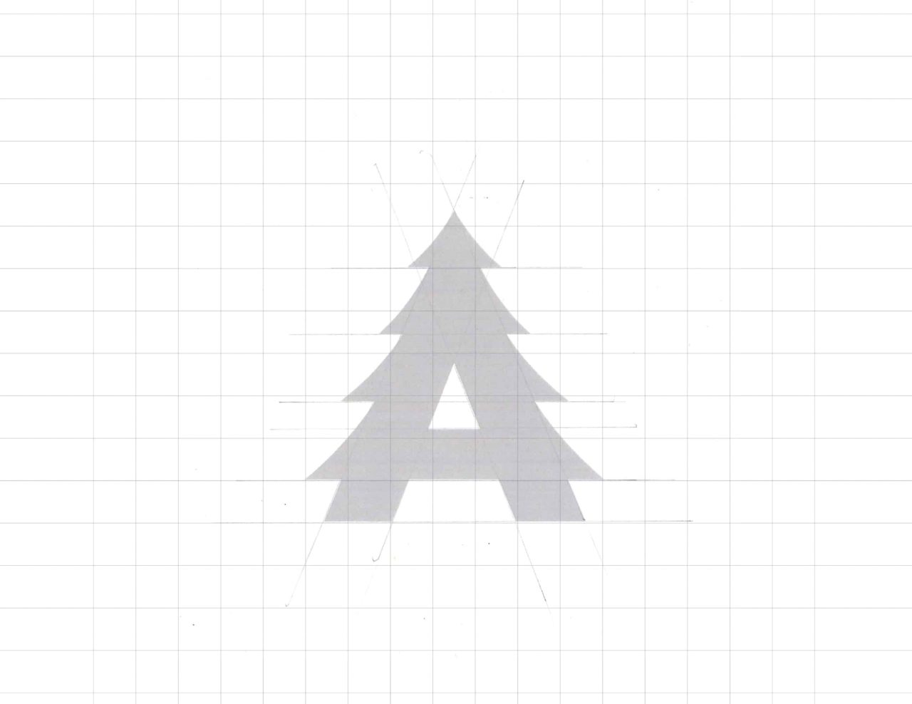 arbor-logo-anatomy