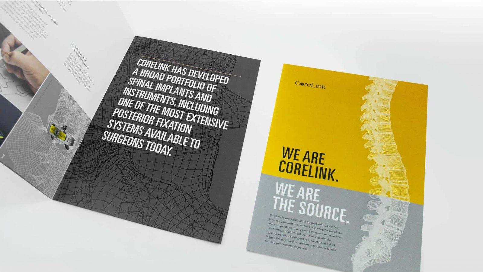 corelink-spread-web
