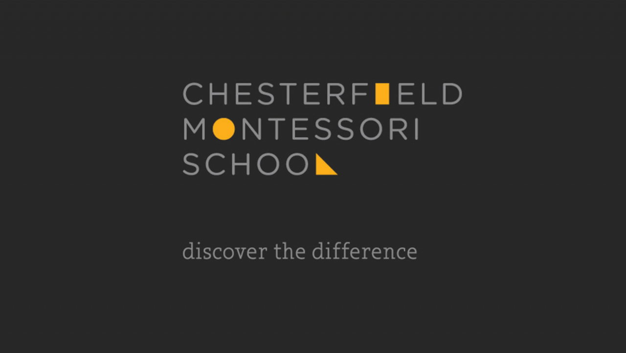 montessori-logo-on-black